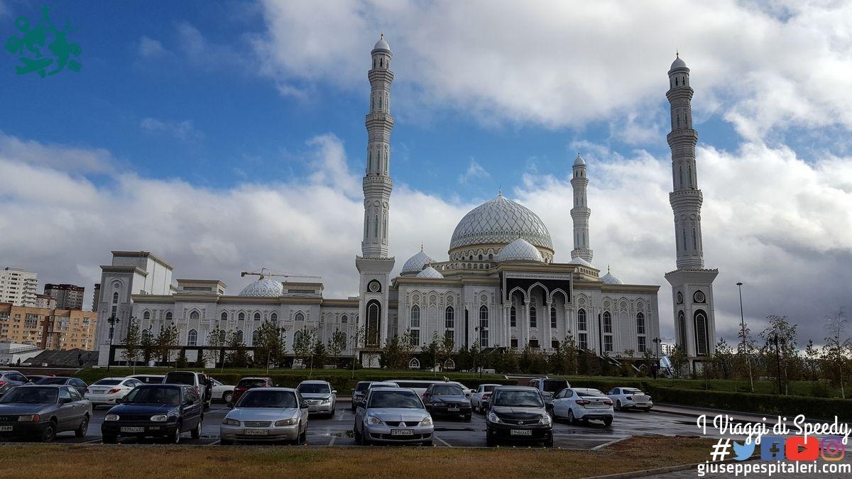 astana_kazakhstan_www-giuseppespitaleri-com_075