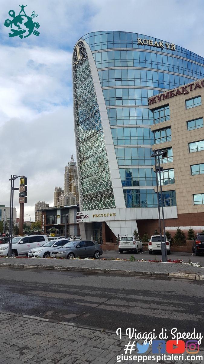 astana_kazakhstan_www-giuseppespitaleri-com_077