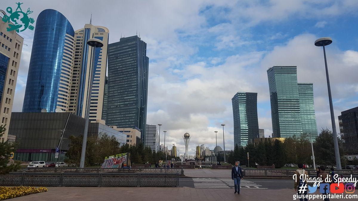 astana_kazakhstan_www-giuseppespitaleri-com_079