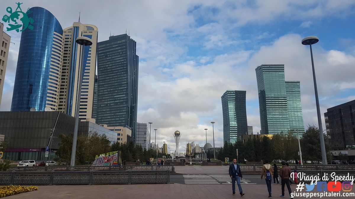 astana_kazakhstan_www-giuseppespitaleri-com_080