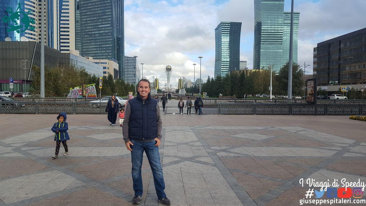 astana_kazakhstan_www-giuseppespitaleri-com_082