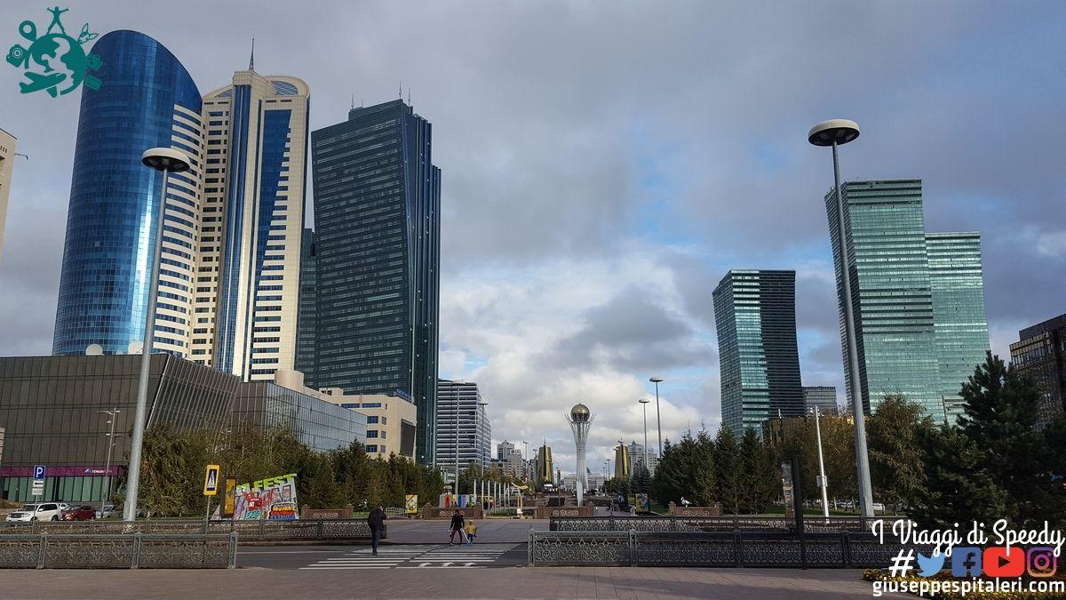 astana_kazakhstan_www-giuseppespitaleri-com_083