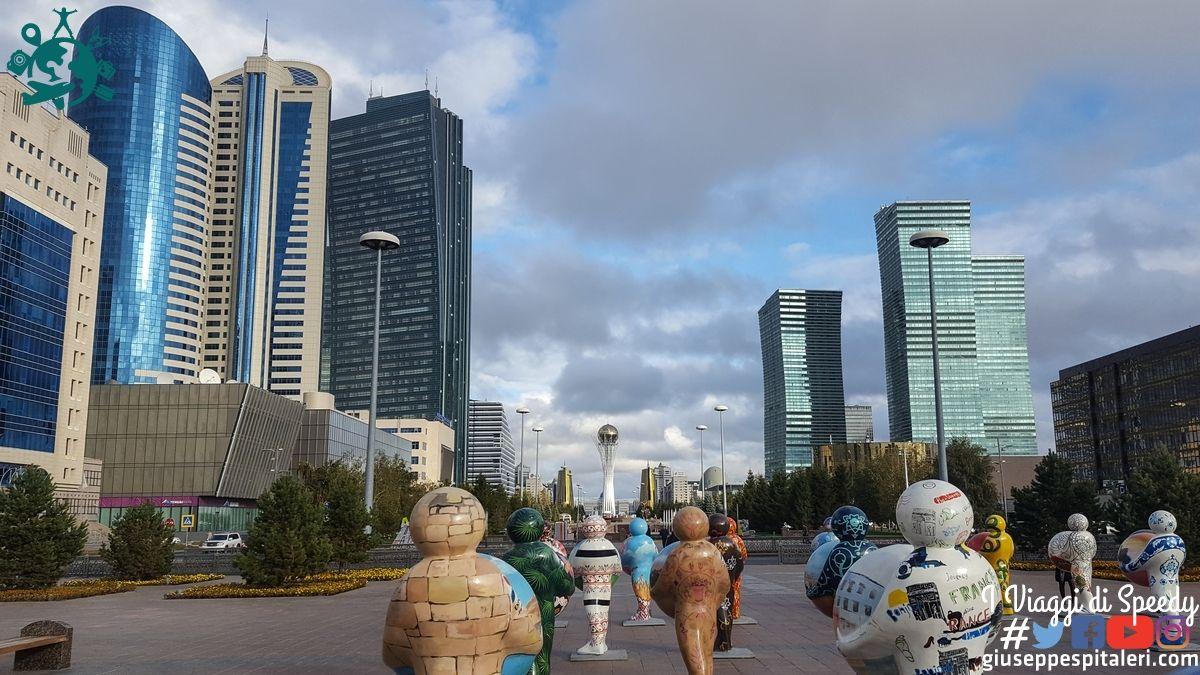 astana_kazakhstan_www-giuseppespitaleri-com_085