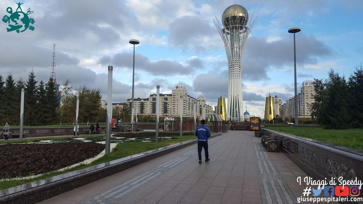 astana_kazakhstan_www-giuseppespitaleri-com_087
