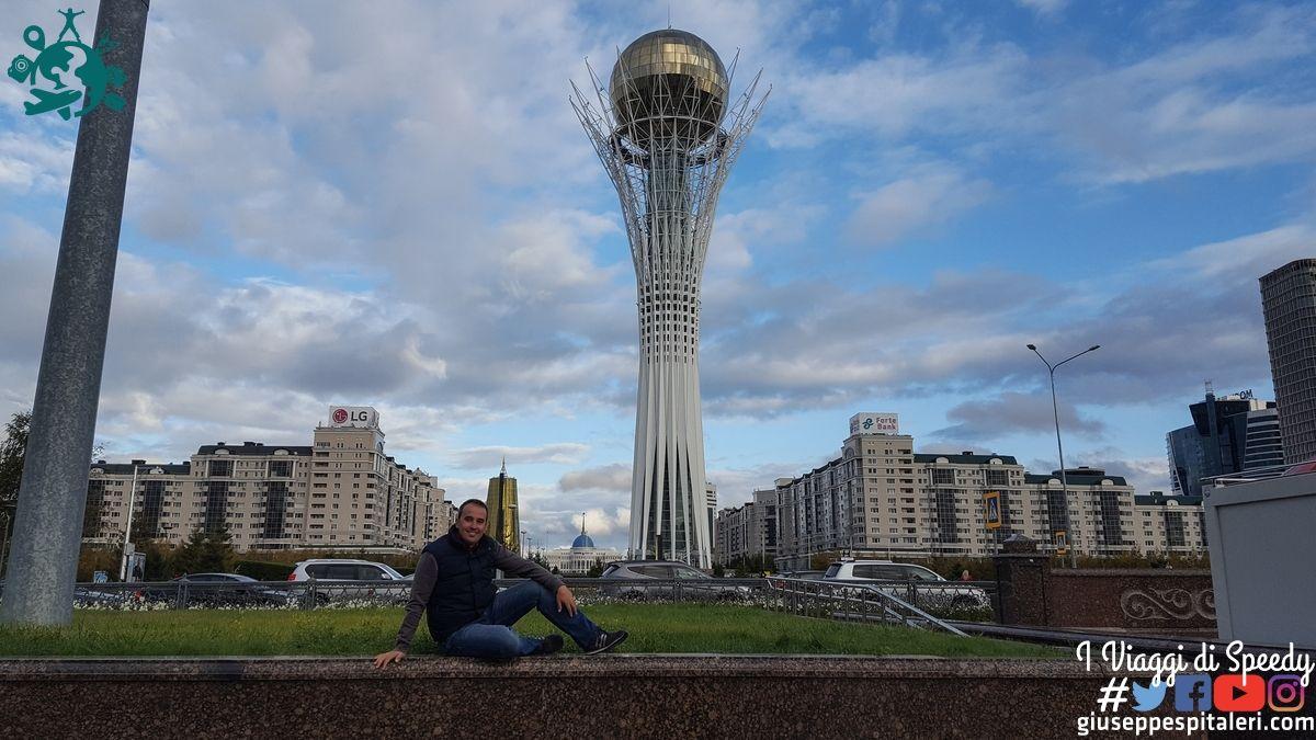 astana_kazakhstan_www-giuseppespitaleri-com_090