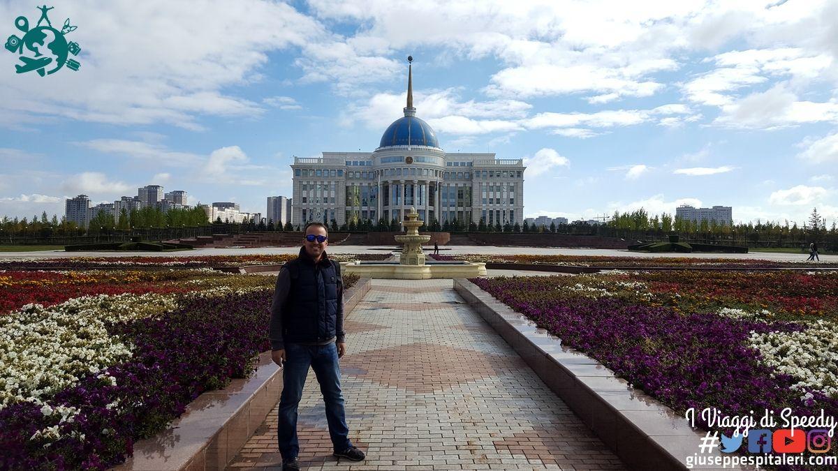 astana_kazakhstan_www-giuseppespitaleri-com_098