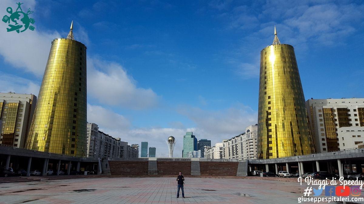 astana_kazakhstan_www-giuseppespitaleri-com_099
