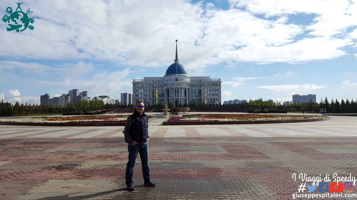 astana_kazakhstan_www-giuseppespitaleri-com_100