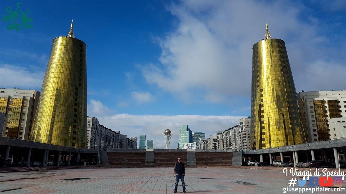astana_kazakhstan_www-giuseppespitaleri-com_102