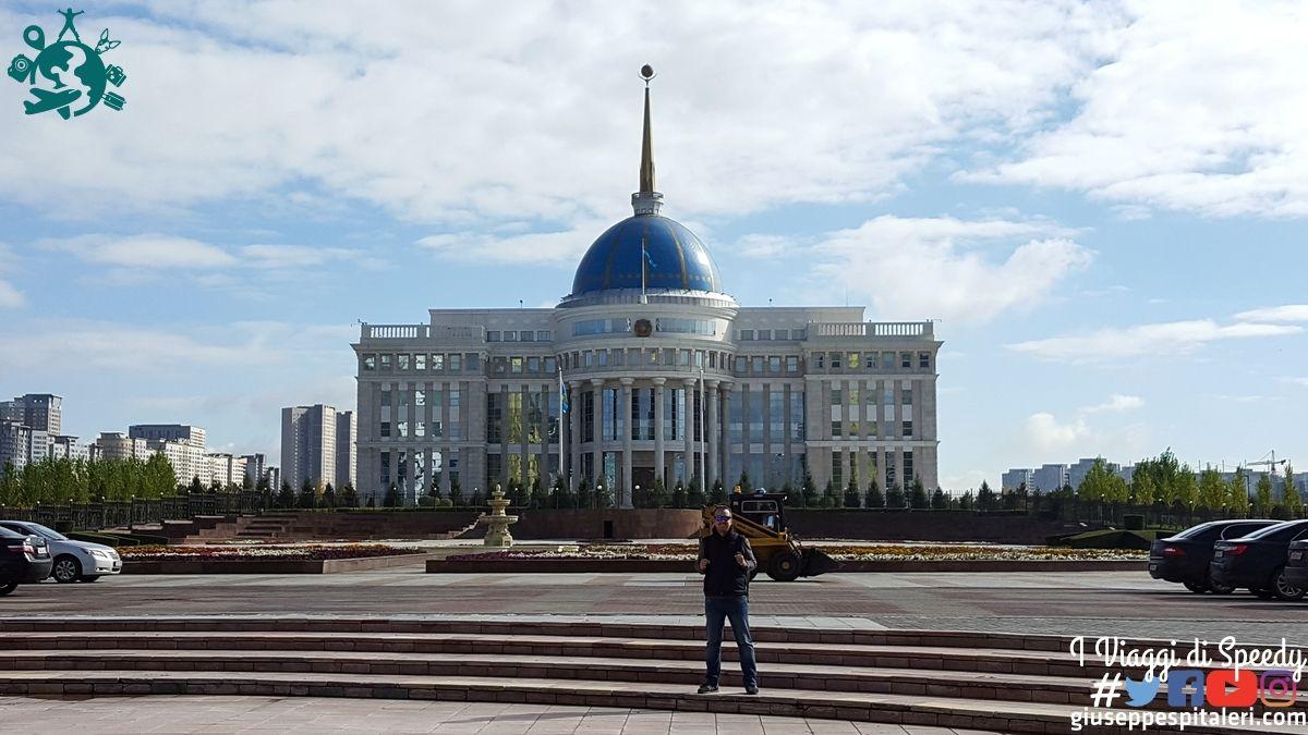 astana_kazakhstan_www-giuseppespitaleri-com_103