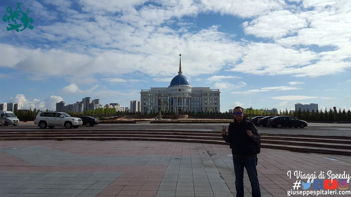 astana_kazakhstan_www-giuseppespitaleri-com_104