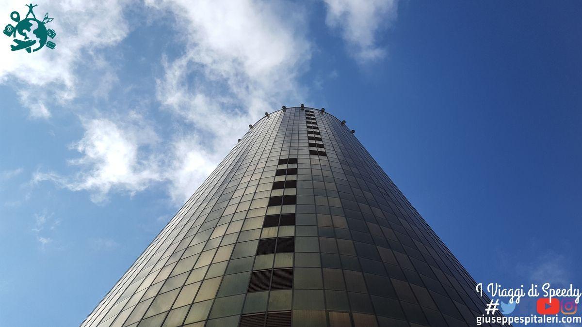 astana_kazakhstan_www-giuseppespitaleri-com_106