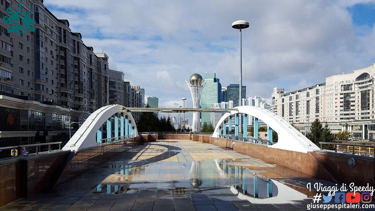 astana_kazakhstan_www-giuseppespitaleri-com_108