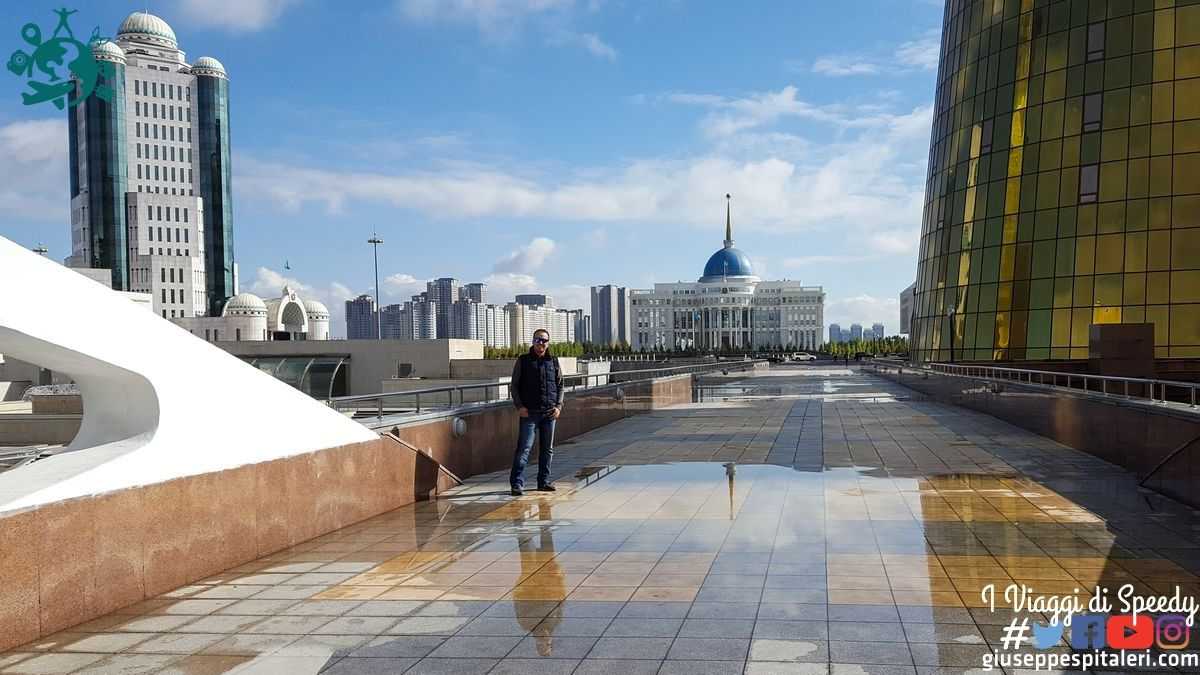astana_kazakhstan_www-giuseppespitaleri-com_110