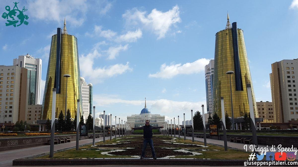 astana_kazakhstan_www-giuseppespitaleri-com_111