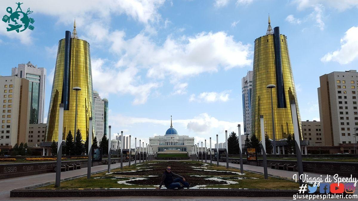 astana_kazakhstan_www-giuseppespitaleri-com_112
