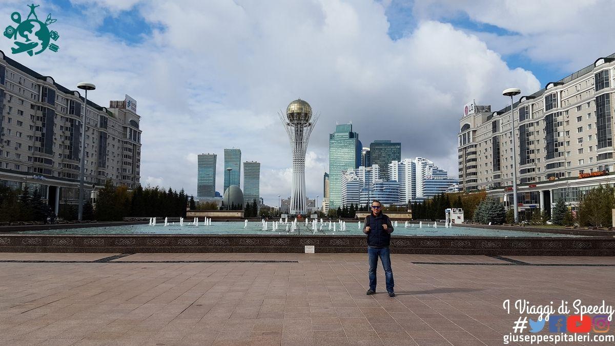astana_kazakhstan_www-giuseppespitaleri-com_113