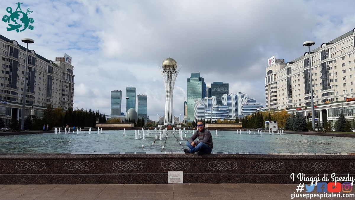 astana_kazakhstan_www-giuseppespitaleri-com_114