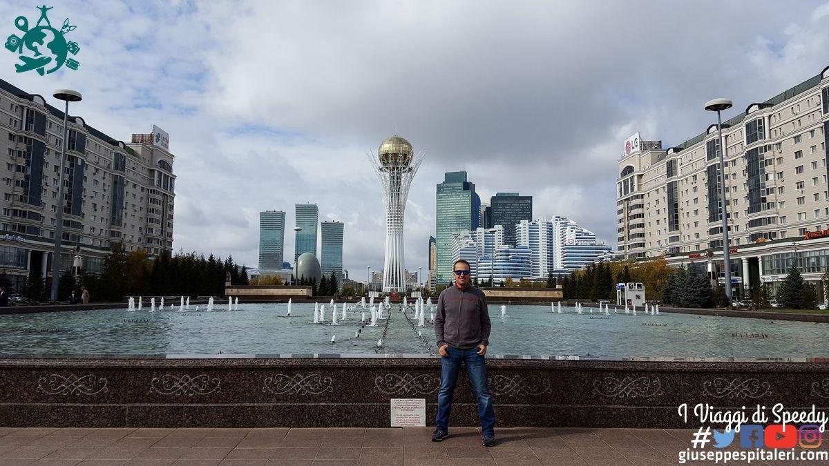 astana_kazakhstan_www-giuseppespitaleri-com_115