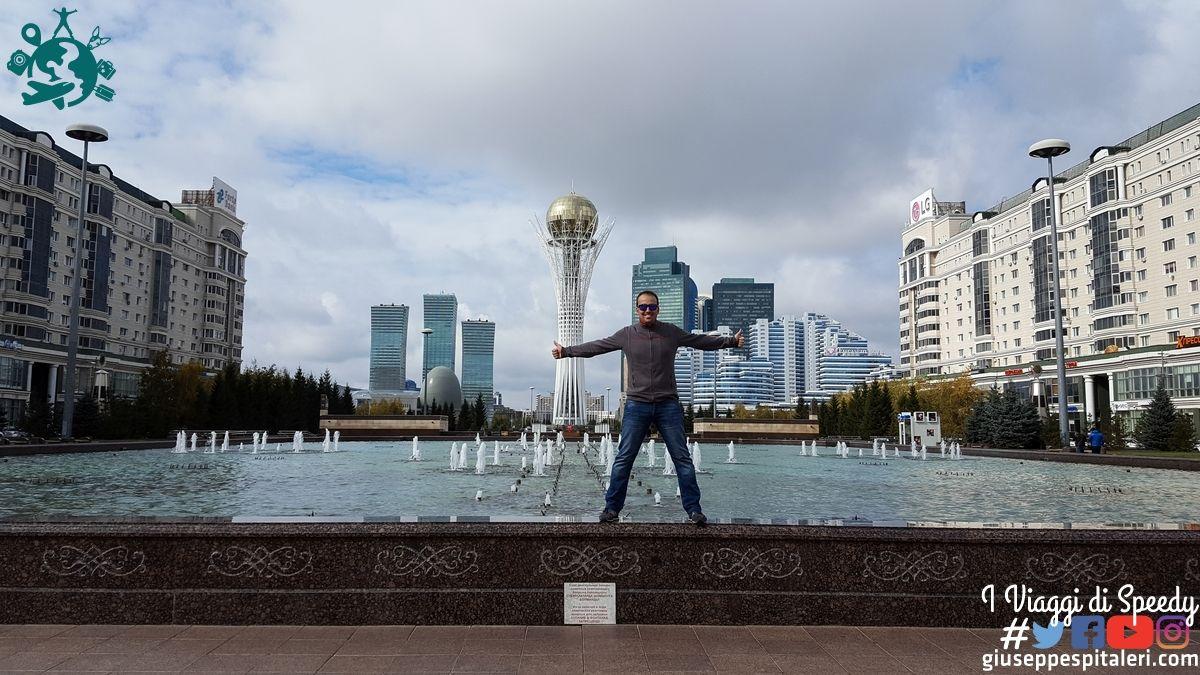 astana_kazakhstan_www-giuseppespitaleri-com_116