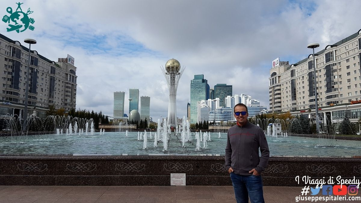 astana_kazakhstan_www-giuseppespitaleri-com_117
