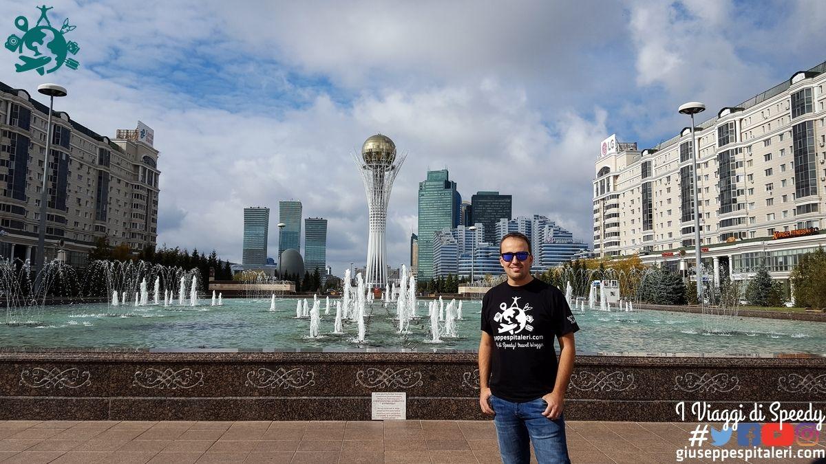 astana_kazakhstan_www-giuseppespitaleri-com_118