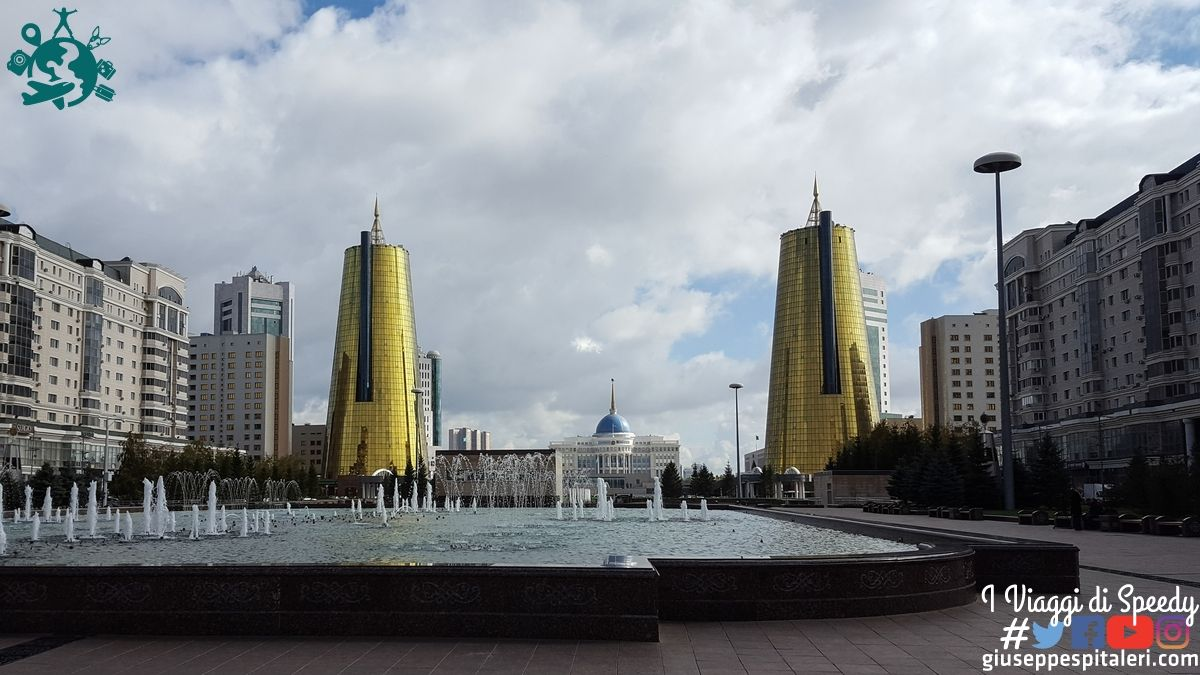 astana_kazakhstan_www-giuseppespitaleri-com_120