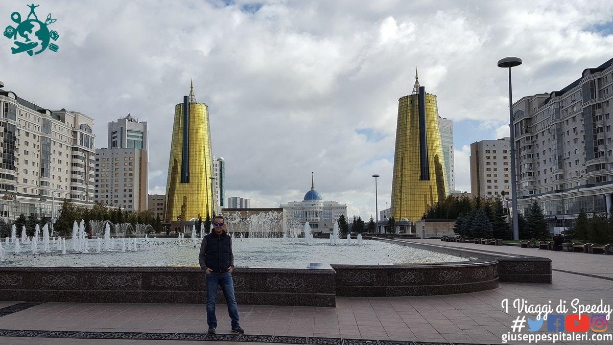 astana_kazakhstan_www-giuseppespitaleri-com_121