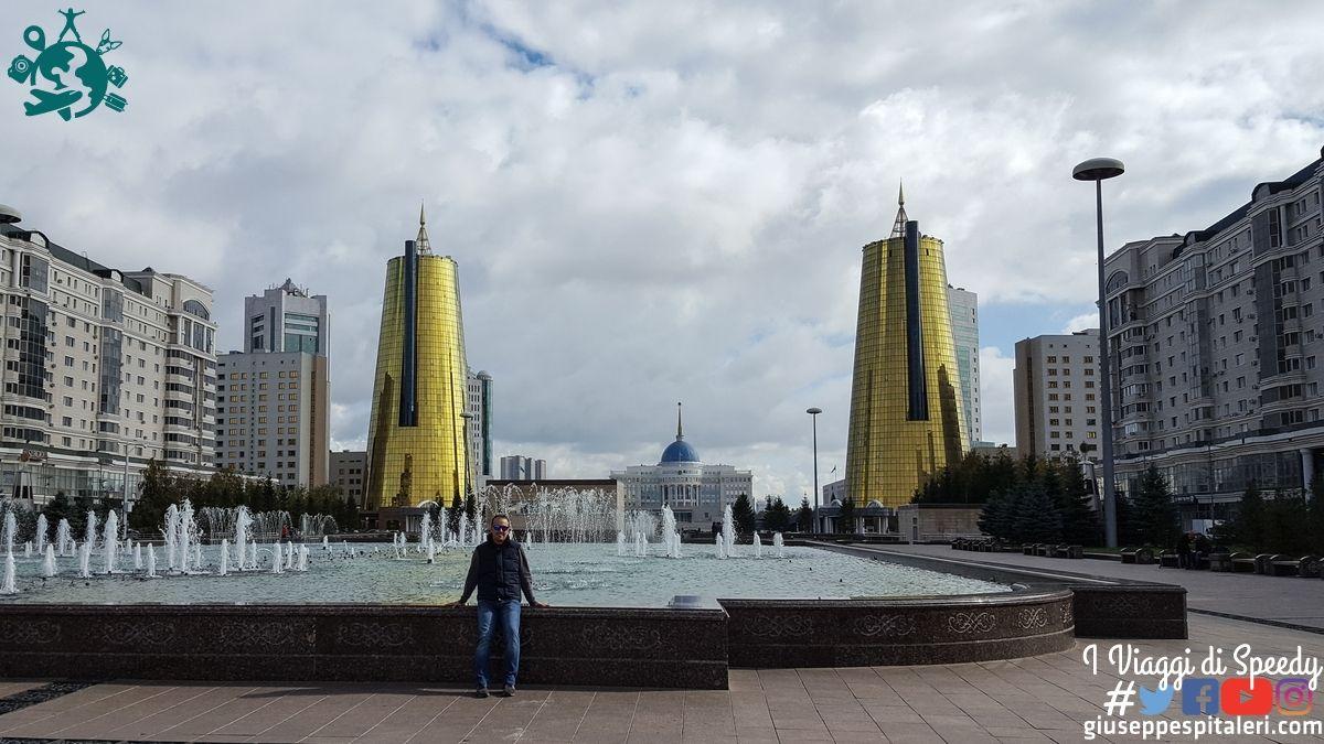 astana_kazakhstan_www-giuseppespitaleri-com_122