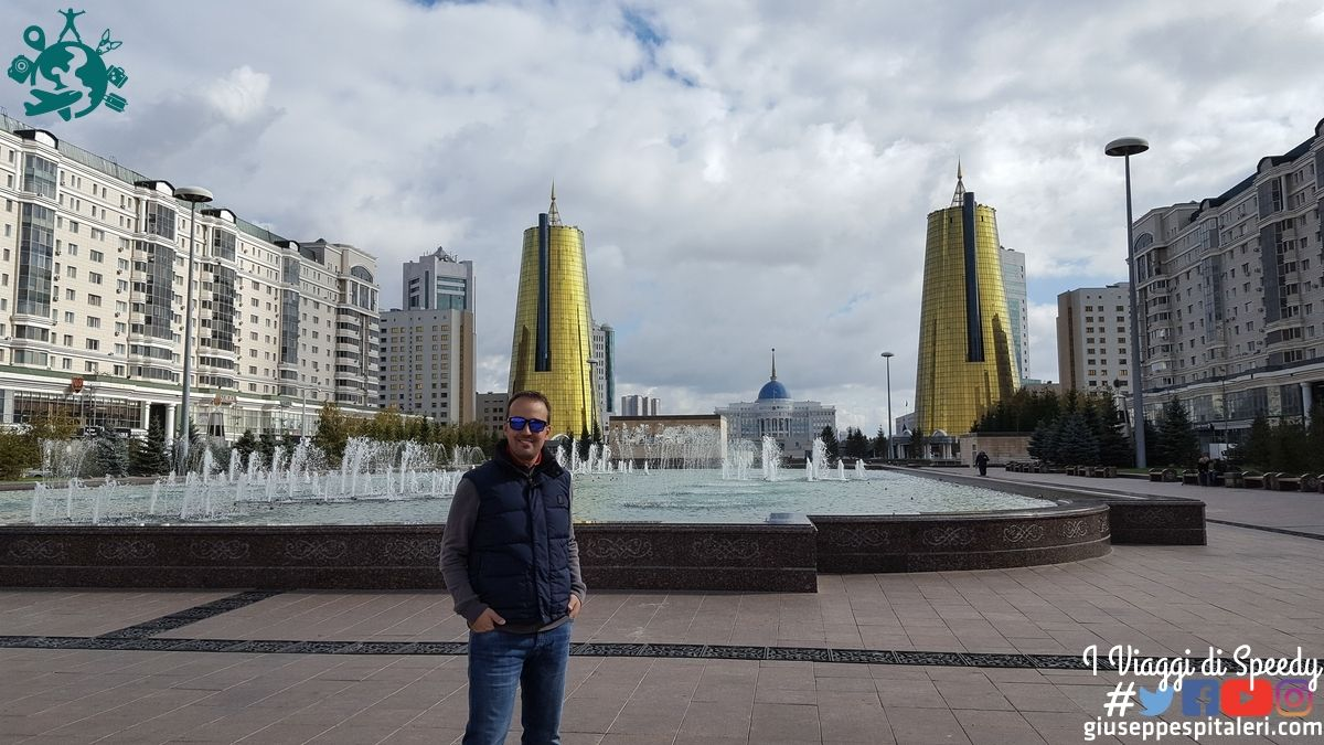 astana_kazakhstan_www-giuseppespitaleri-com_123
