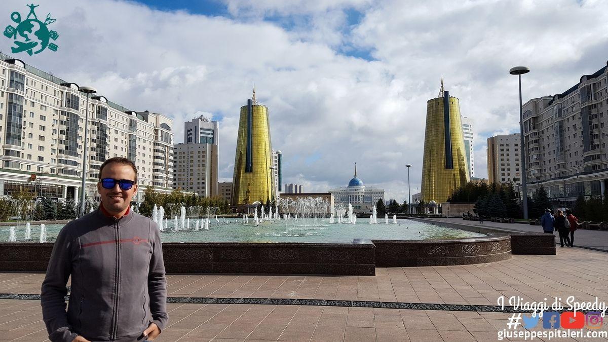 astana_kazakhstan_www-giuseppespitaleri-com_124