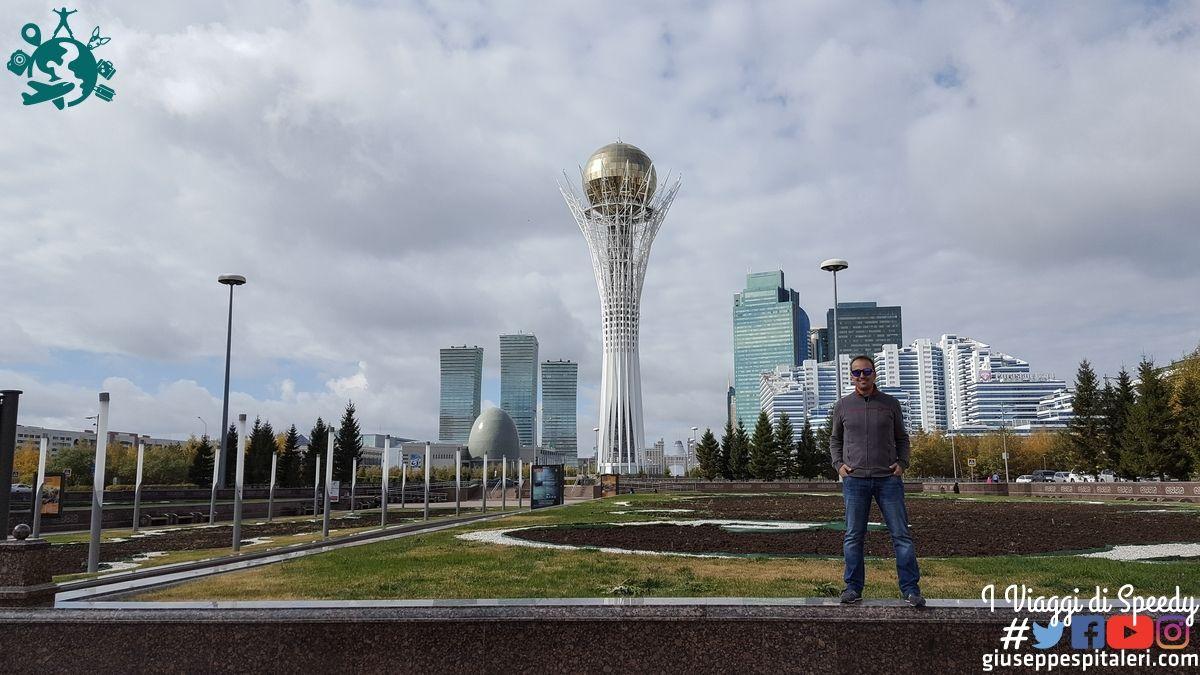 astana_kazakhstan_www-giuseppespitaleri-com_126