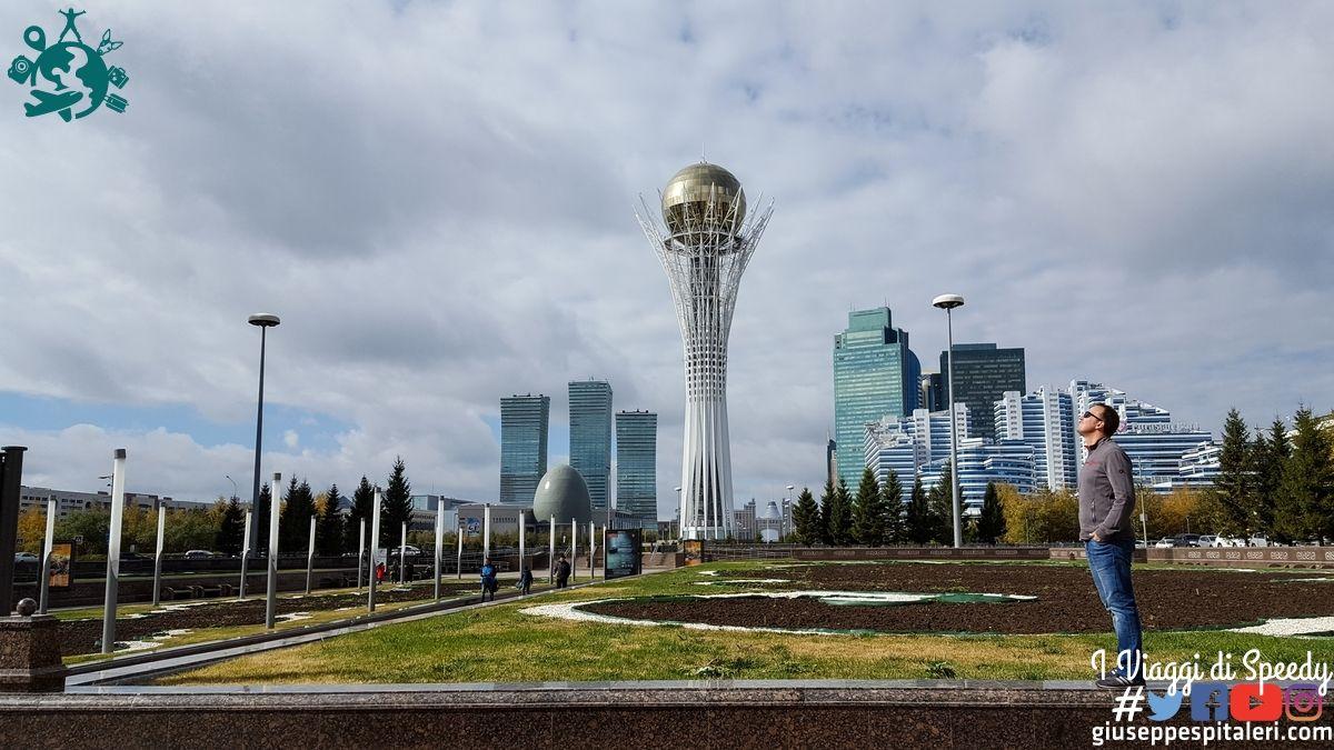 astana_kazakhstan_www-giuseppespitaleri-com_127