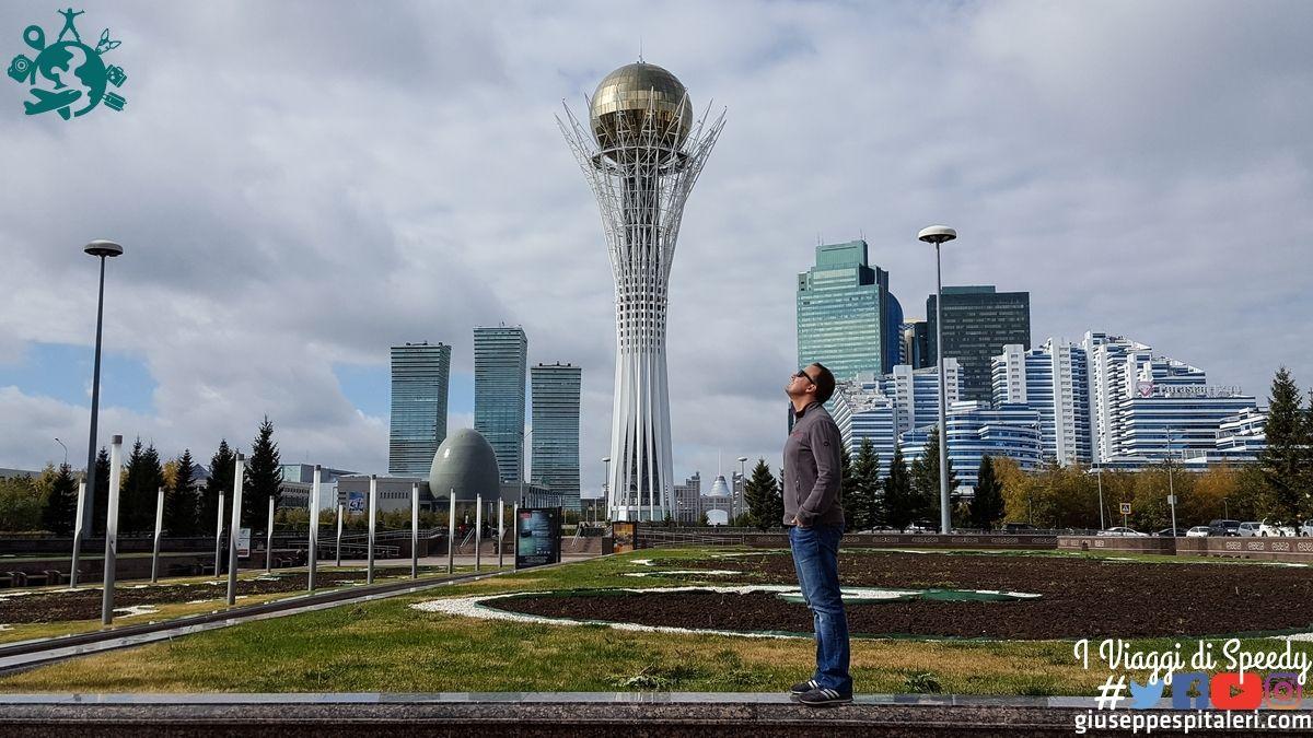 astana_kazakhstan_www-giuseppespitaleri-com_128