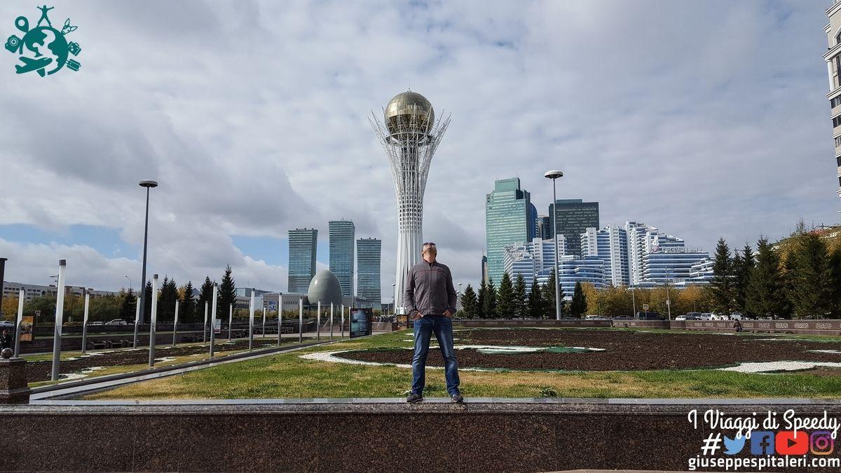astana_kazakhstan_www-giuseppespitaleri-com_129