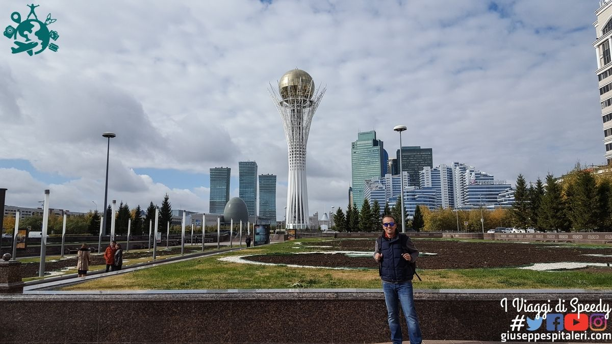 astana_kazakhstan_www-giuseppespitaleri-com_130