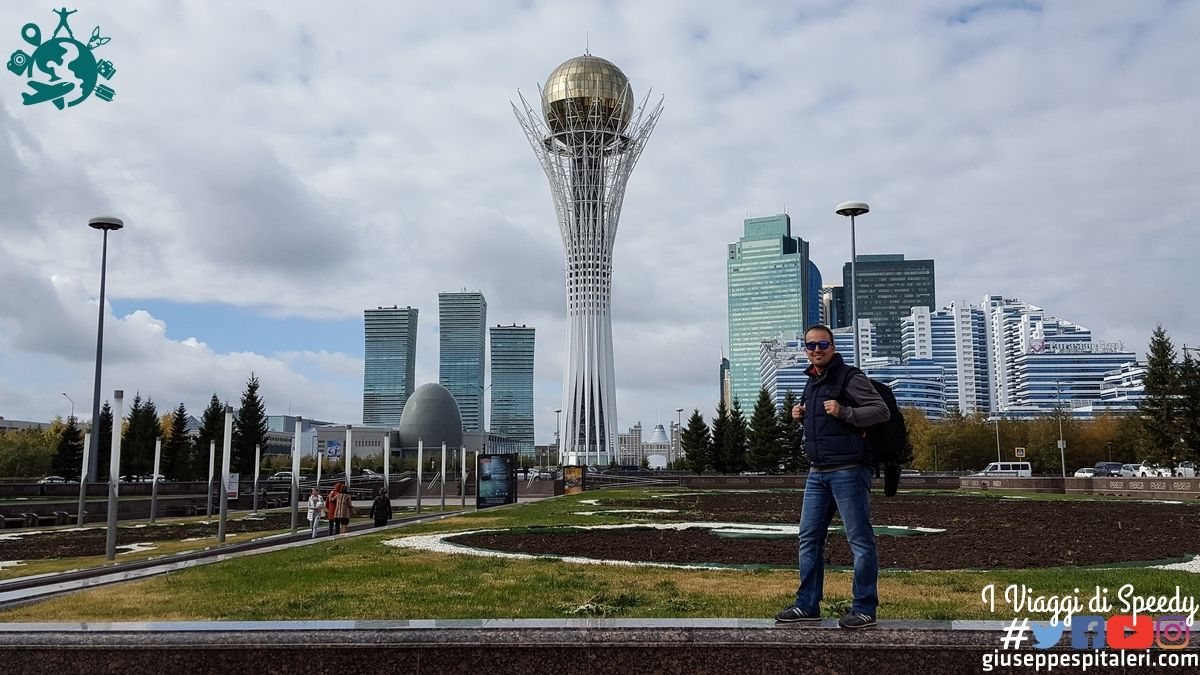 astana_kazakhstan_www-giuseppespitaleri-com_131