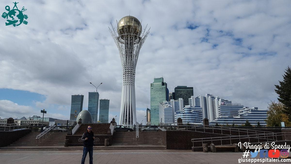 astana_kazakhstan_www-giuseppespitaleri-com_132