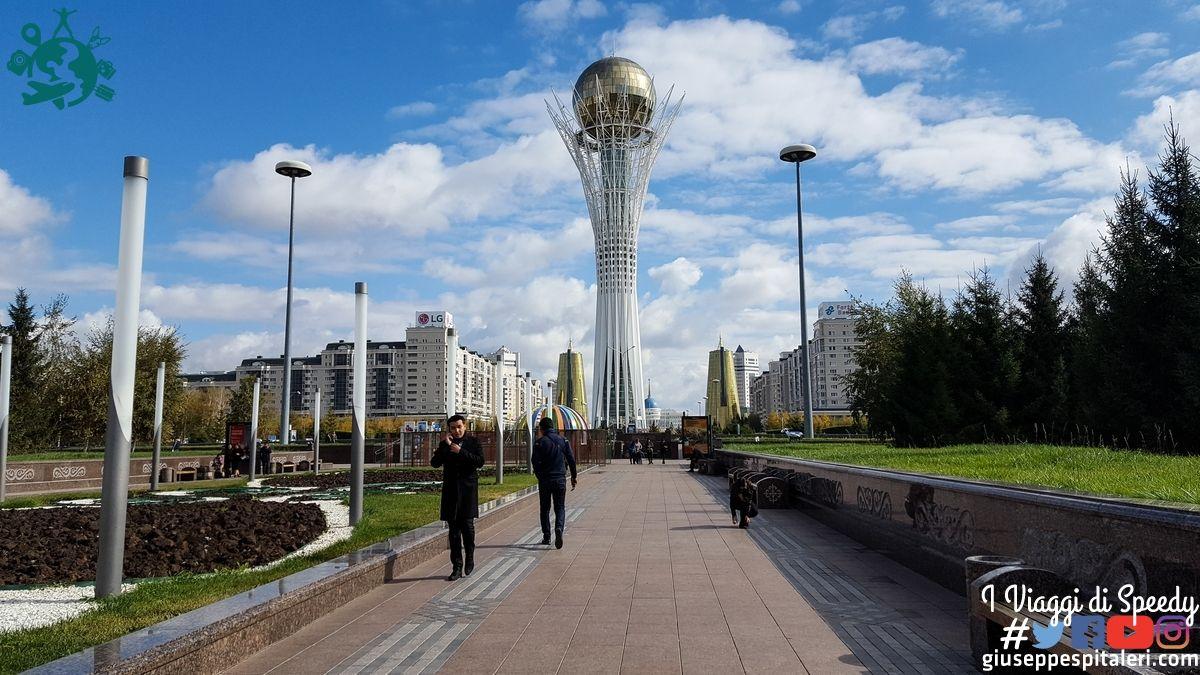 astana_kazakhstan_www-giuseppespitaleri-com_135