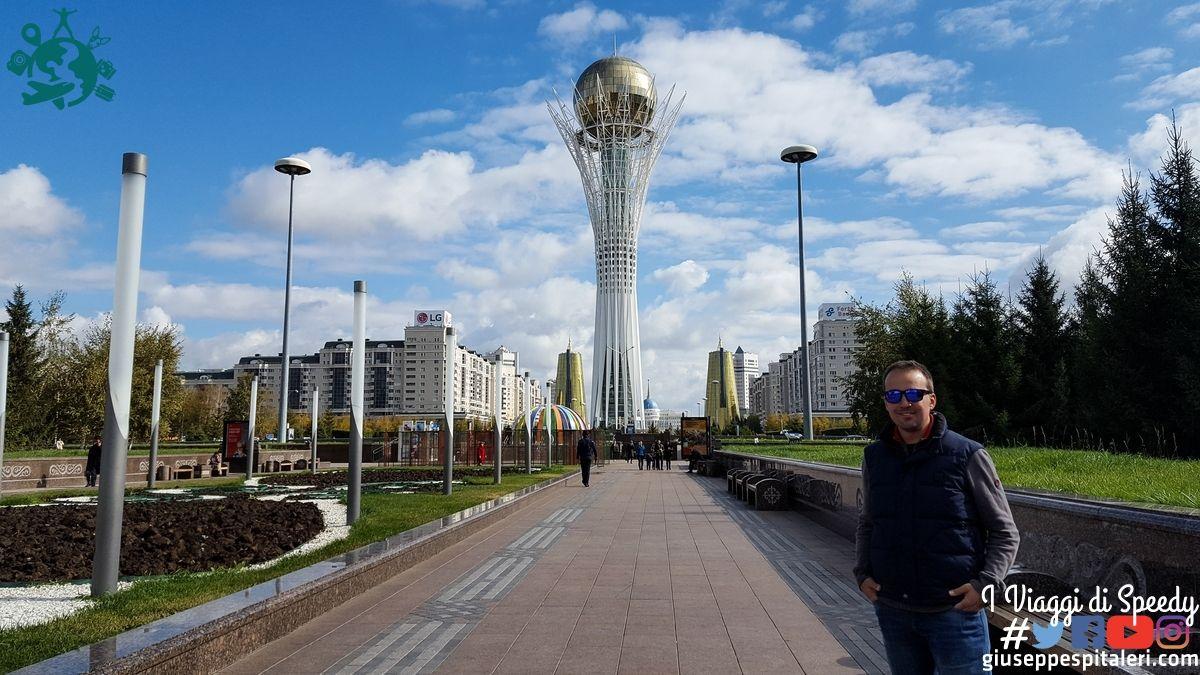 astana_kazakhstan_www-giuseppespitaleri-com_136