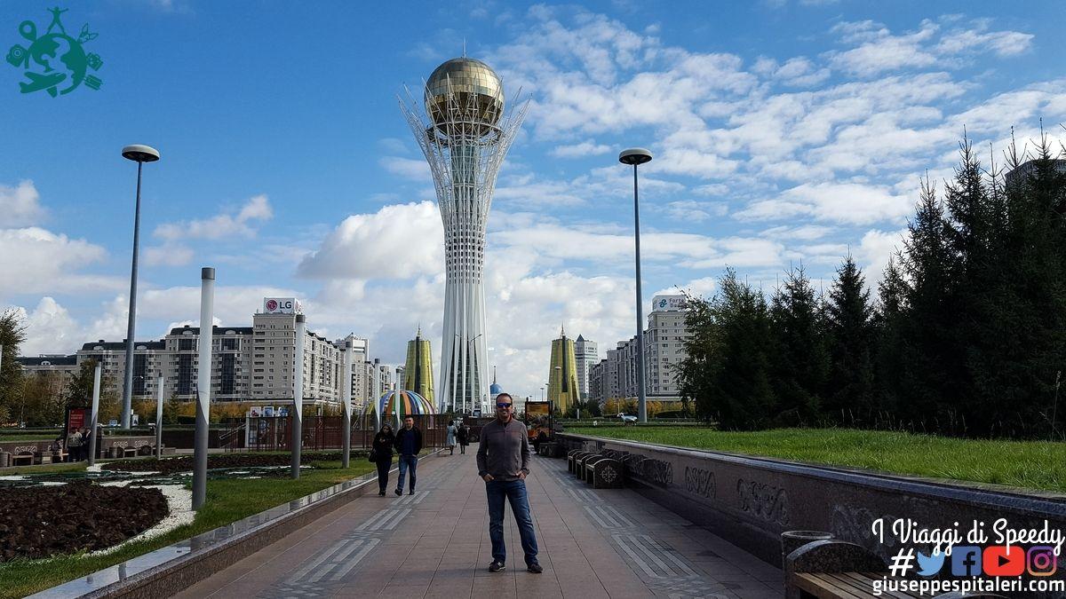 astana_kazakhstan_www-giuseppespitaleri-com_137
