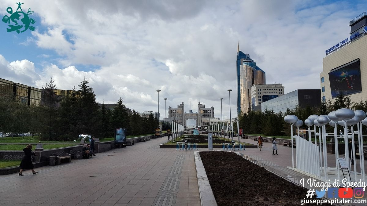 astana_kazakhstan_www-giuseppespitaleri-com_140