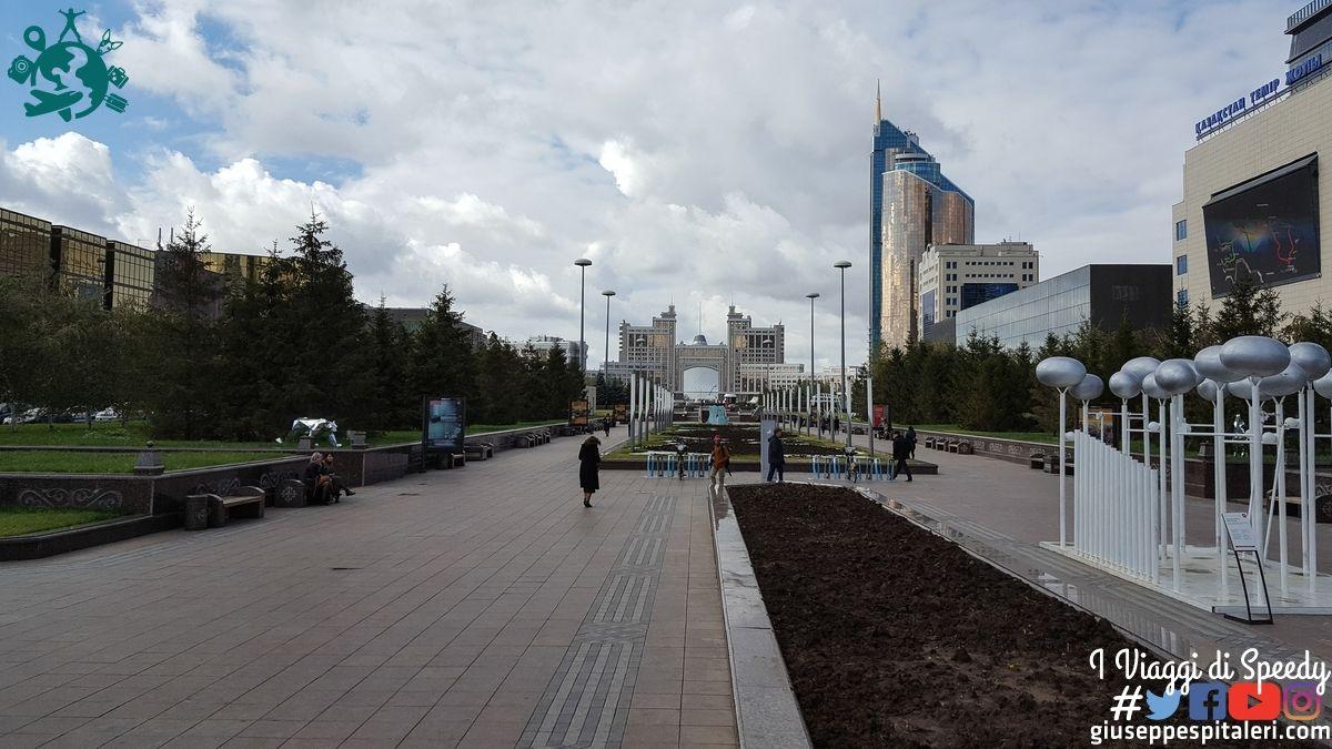 astana_kazakhstan_www-giuseppespitaleri-com_141