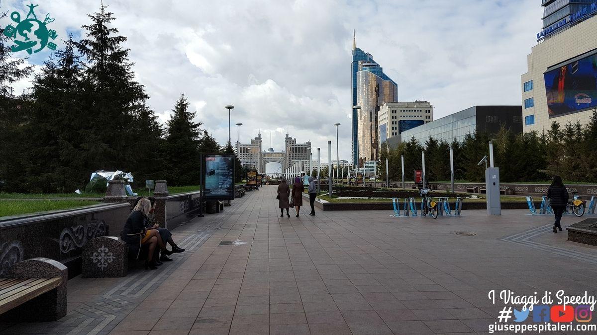 astana_kazakhstan_www-giuseppespitaleri-com_142