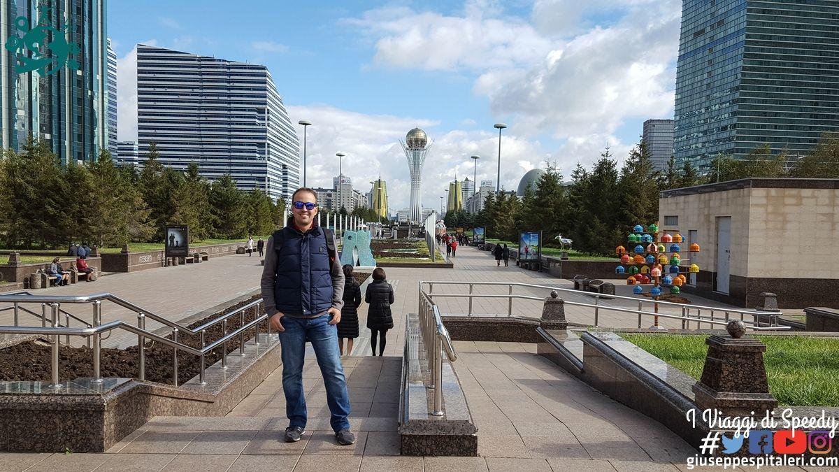astana_kazakhstan_www-giuseppespitaleri-com_147