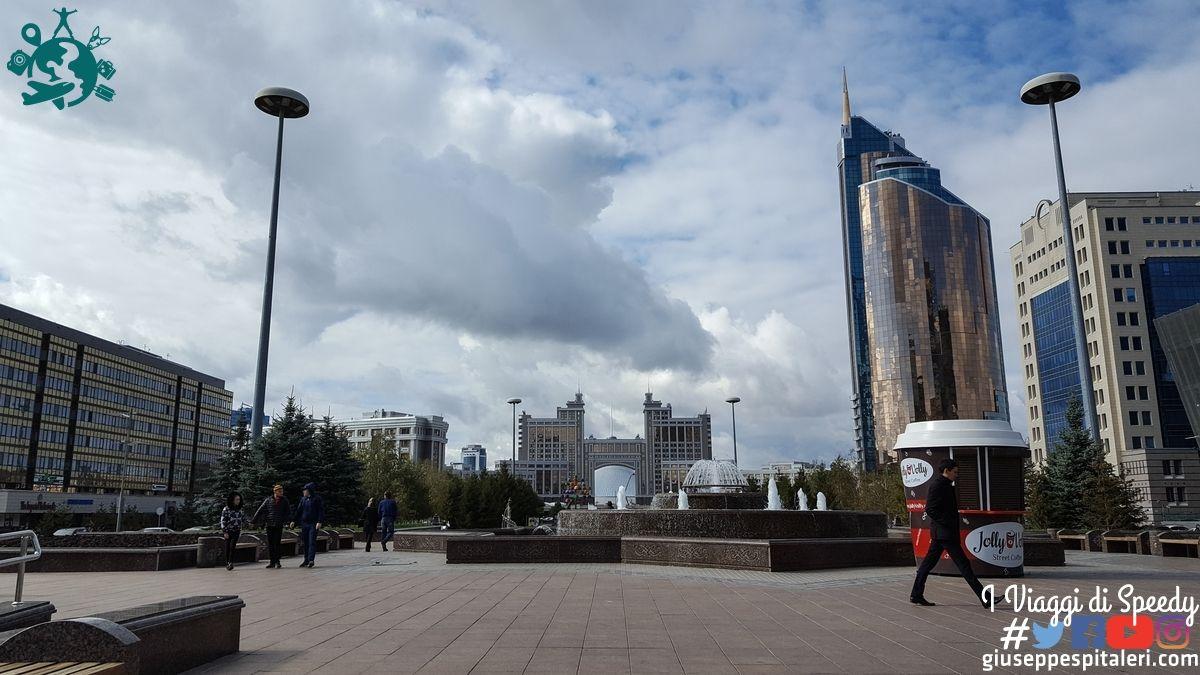 astana_kazakhstan_www-giuseppespitaleri-com_149