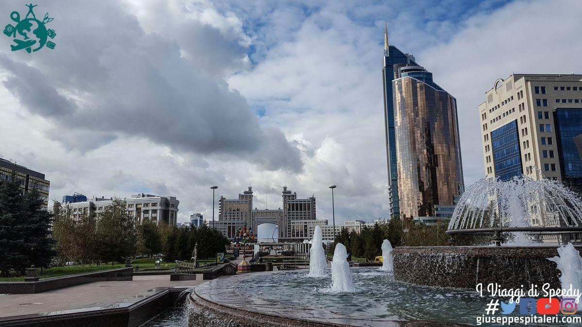 astana_kazakhstan_www-giuseppespitaleri-com_150