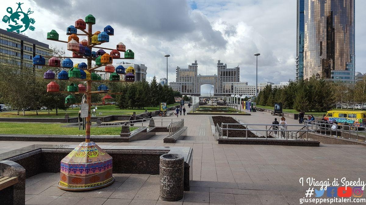 astana_kazakhstan_www-giuseppespitaleri-com_151