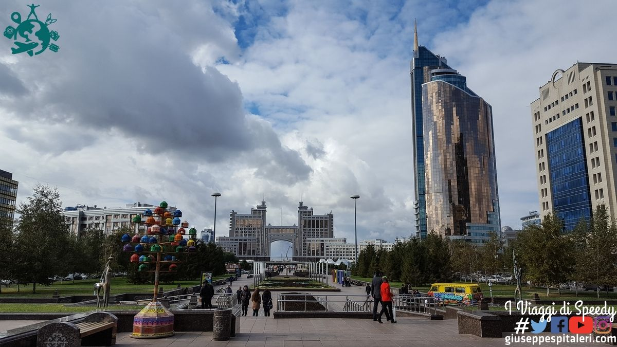 astana_kazakhstan_www-giuseppespitaleri-com_152