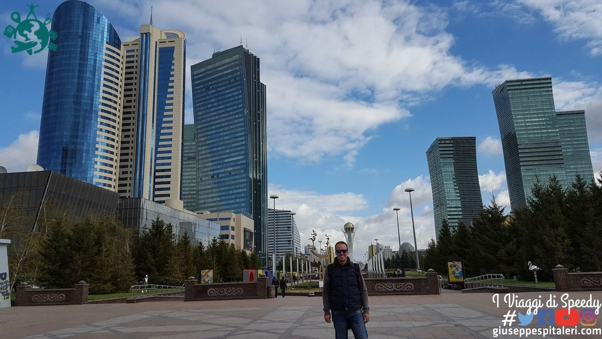 astana_kazakhstan_www-giuseppespitaleri-com_155